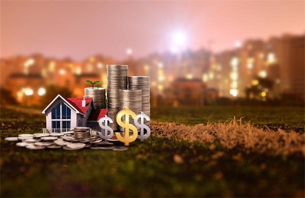 加拿大房地产市场并非死水一潭5