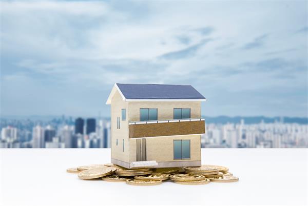路透社对加拿大房地产市场的分析与预测5