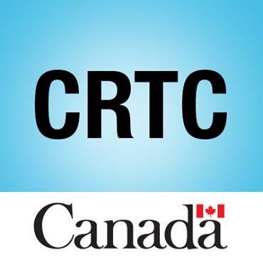 【好消息】加拿大无线网络计划将降价1