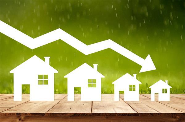 买家 & 卖家市场?大温哥华地区2月房屋销售3
