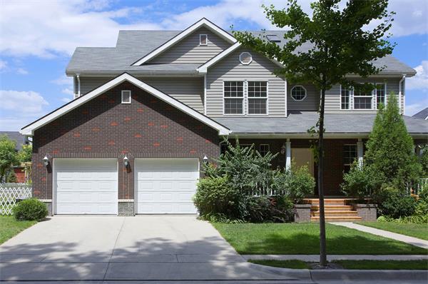 买家 & 卖家市场?大温哥华地区2月房屋销售4