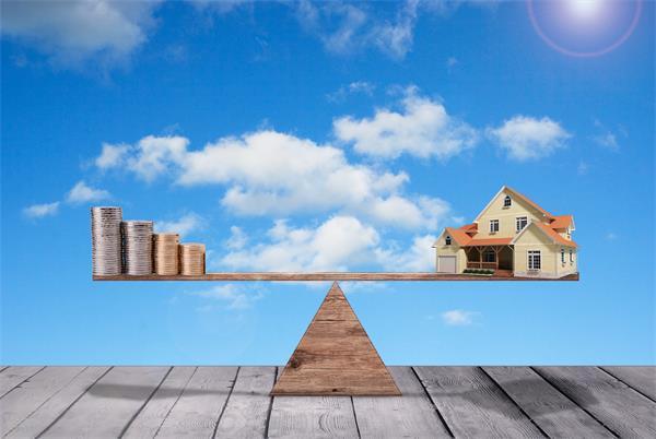 TREB: 大多区房屋均价今年料涨3万2