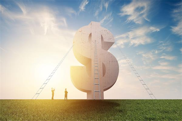 TREB: 大多区房屋均价今年料涨3万4