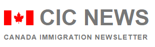 【最新】加拿大又开放新移民通道1
