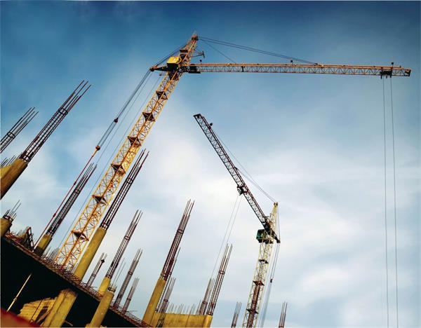【重磅】CMHC权威发布加拿大2月房屋开工量4