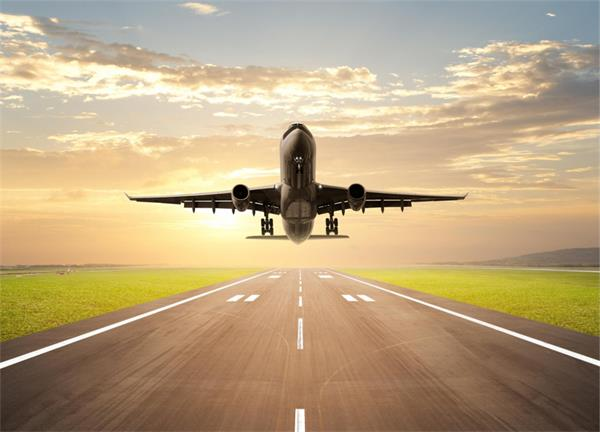 【独家专访】如何正确乘坐飞机——访国家运输安全委员会专家1