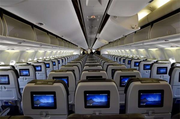 【独家专访】如何正确乘坐飞机——访国家运输安全委员会专家2