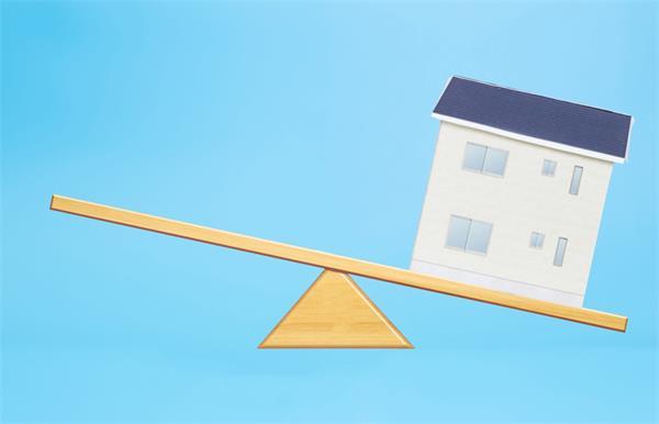 到底是什么影响了加拿大的房地产市场?4