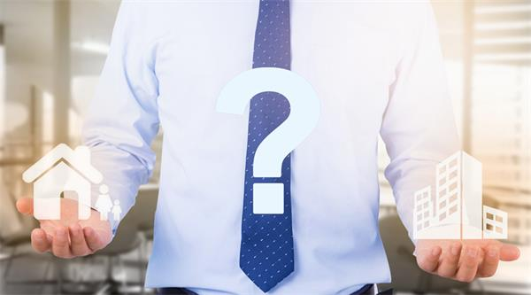 【独家专访】政府真的准备撒钱了吗?——理财师刘睿劼访谈录2