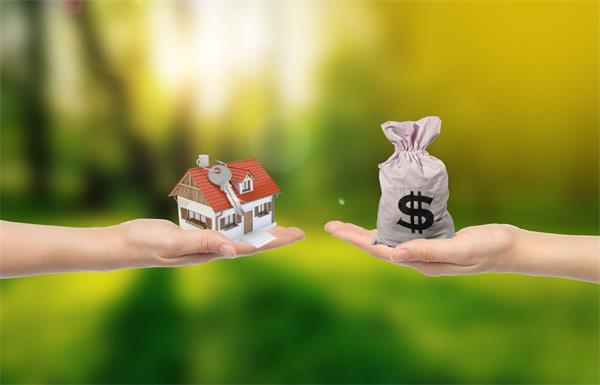 MIC,一种私人抵押贷款的投资2