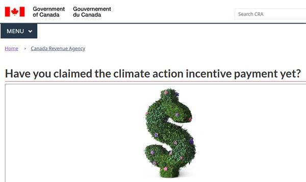 又是愚人节Joke?碳税政策正式生效4