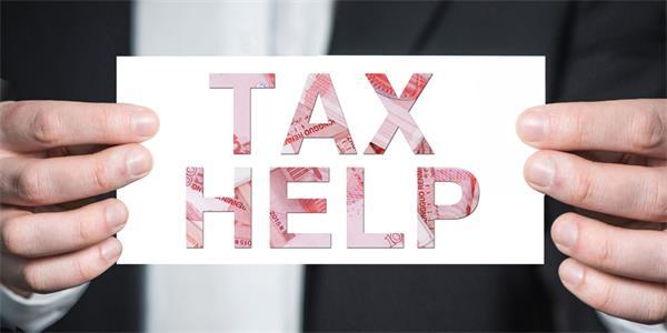 """""""国内赚钱,国外交税""""加拿大税局究竟要闹哪样?4"""