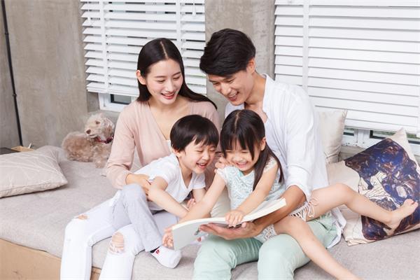 育儿新挑战,如何保持母语的生命力3