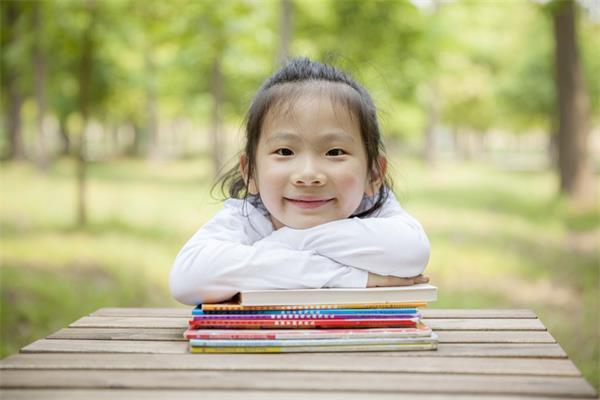 育儿新挑战,如何保持母语的生命力4