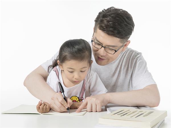 育儿新挑战,如何保持母语的生命力5
