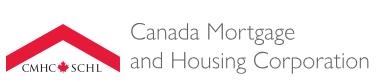 加拿大CMHC房屋开工率说明什么?1