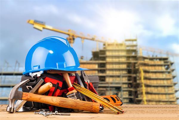 加拿大CMHC房屋开工率说明什么?2
