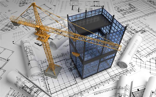 加拿大CMHC房屋开工率说明什么?4