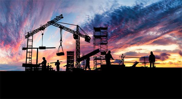 加拿大CMHC房屋开工率说明什么?6