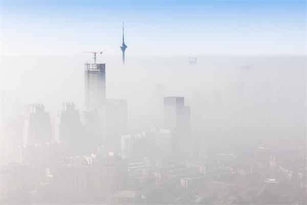 【收藏】如何在雾中安全驾驶3