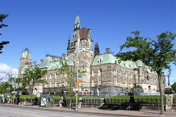 【皇家地产权威发布】看加拿大哪个城市涨得最多?4