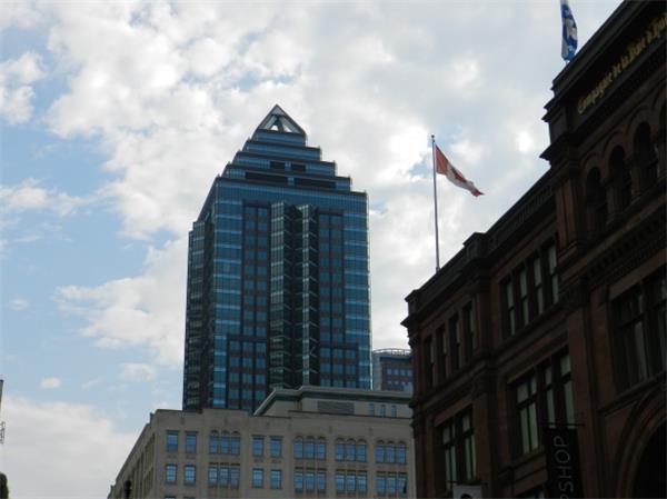 【皇家地产权威发布】看加拿大哪个城市涨得最多?6