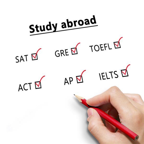 国际留学生选择学校时要考虑这些因素2