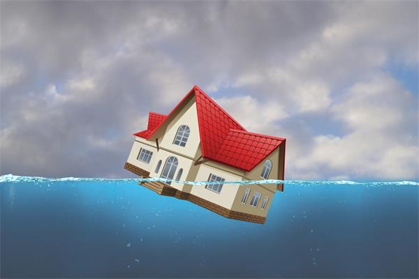 【你的房屋将被改造】加拿大正在改写建筑规则6