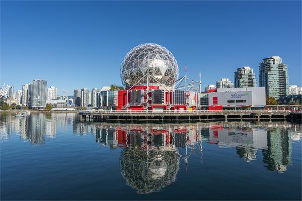 通过温哥华房市变化,专家提醒购房者关注重点1