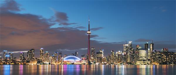 通过温哥华房市变化,专家提醒购房者关注重点4