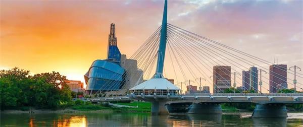 加拿大曼省提名计划(MPNP)发上百邀请函4