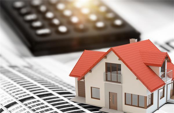 你的房子涨了吗?CREA权威发布3月全国房屋统计数据2