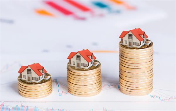 你的房子涨了吗?CREA权威发布3月全国房屋统计数据5