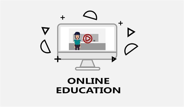 安省高中生参加在线学习课程算学分4