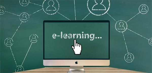 安省高中生参加在线学习课程算学分6