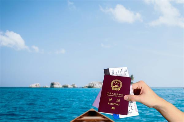 卡加移民隆重推出:持旅游签证,无语言成绩的客户也能办的移民项目3