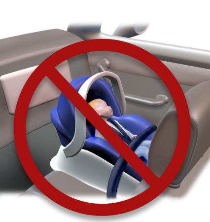 加拿大魁北克省实行儿童乘车新规定3