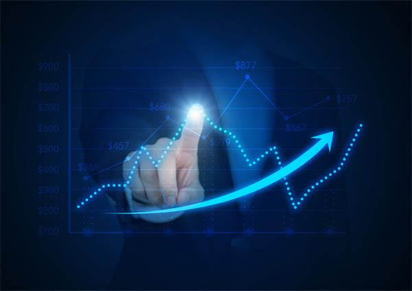 汇率的涨涨跌跌,几家欢喜几家忧4