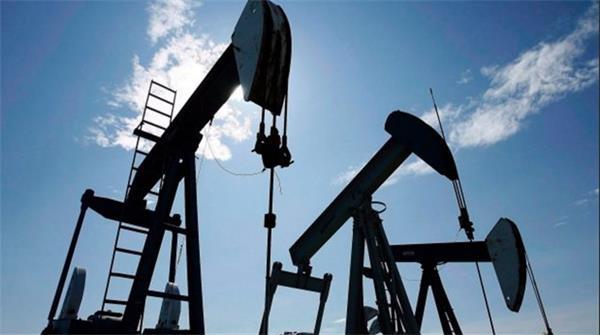 特鲁多,如何看加拿大石油大省省选3