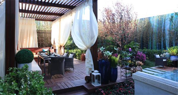 【收藏】如何在温暖的春天保护您的家园1