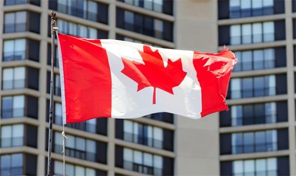 加拿大央行对利率的最新表态1