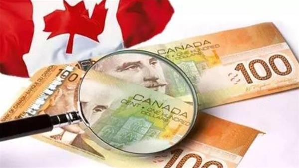 加拿大央行对利率的最新表态6