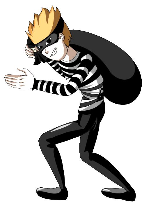 门廊灯真的能阻止窃贼进入你的房屋吗?1