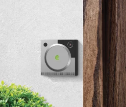 门廊灯真的能阻止窃贼进入你的房屋吗?6