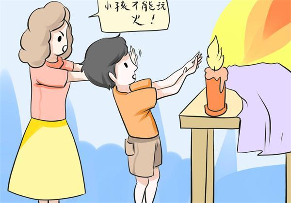 春季多风夏季干燥,防火防盗防…8