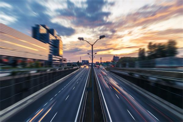 【福利】加拿大电动汽车补贴政策正式实施2