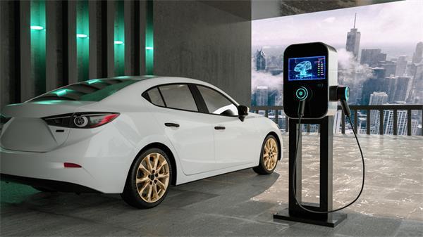 【福利】加拿大电动汽车补贴政策正式实施3