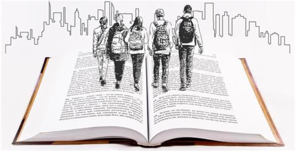 如何看待2019年安省中学排名3