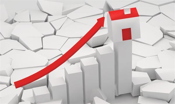 【喜讯】TREB 权威发布4月最新统计数据3