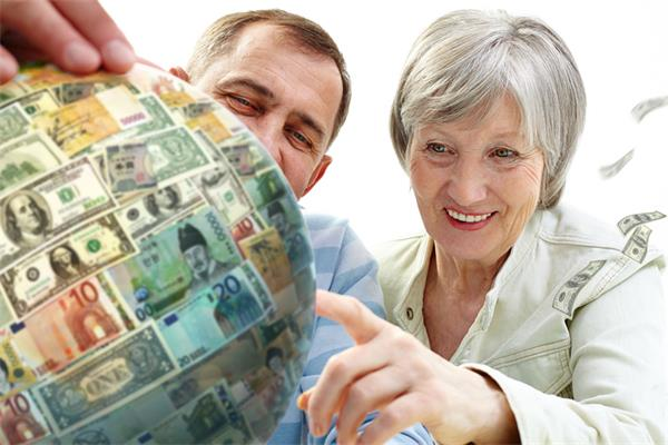 讲座:50岁以上的人如何购买人寿保险?6